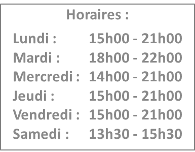 horaires_ligne_decoute_contact.png