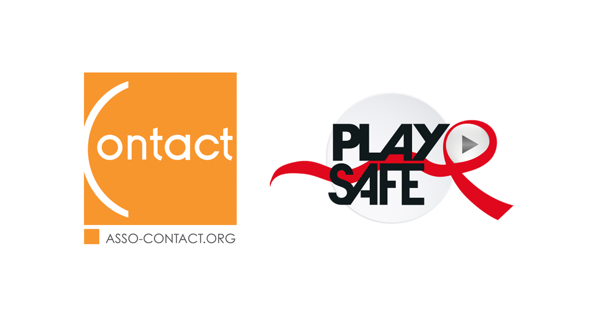 contact-play_safe.png